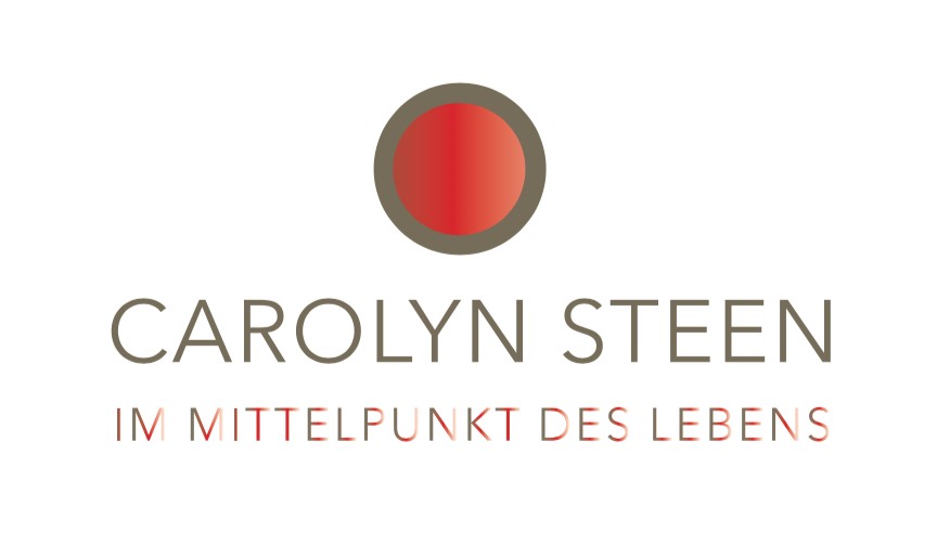 Carolyn Steen - Psychologische Lebensberatung, Coaching und Krisenintervention