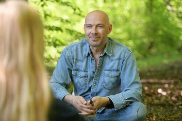 Alexander Klein Personal Business Coach