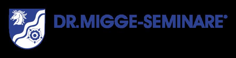 DMS-transpar-logo_xxl