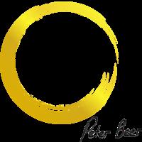 LogoPeterBeer