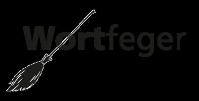 Wortfeger.ch buchverrückt
