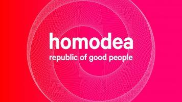 homodea-republic-of-homodea